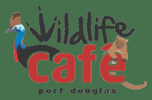 Breakfast with the Birds Wildlife Habitat Cafe Logo