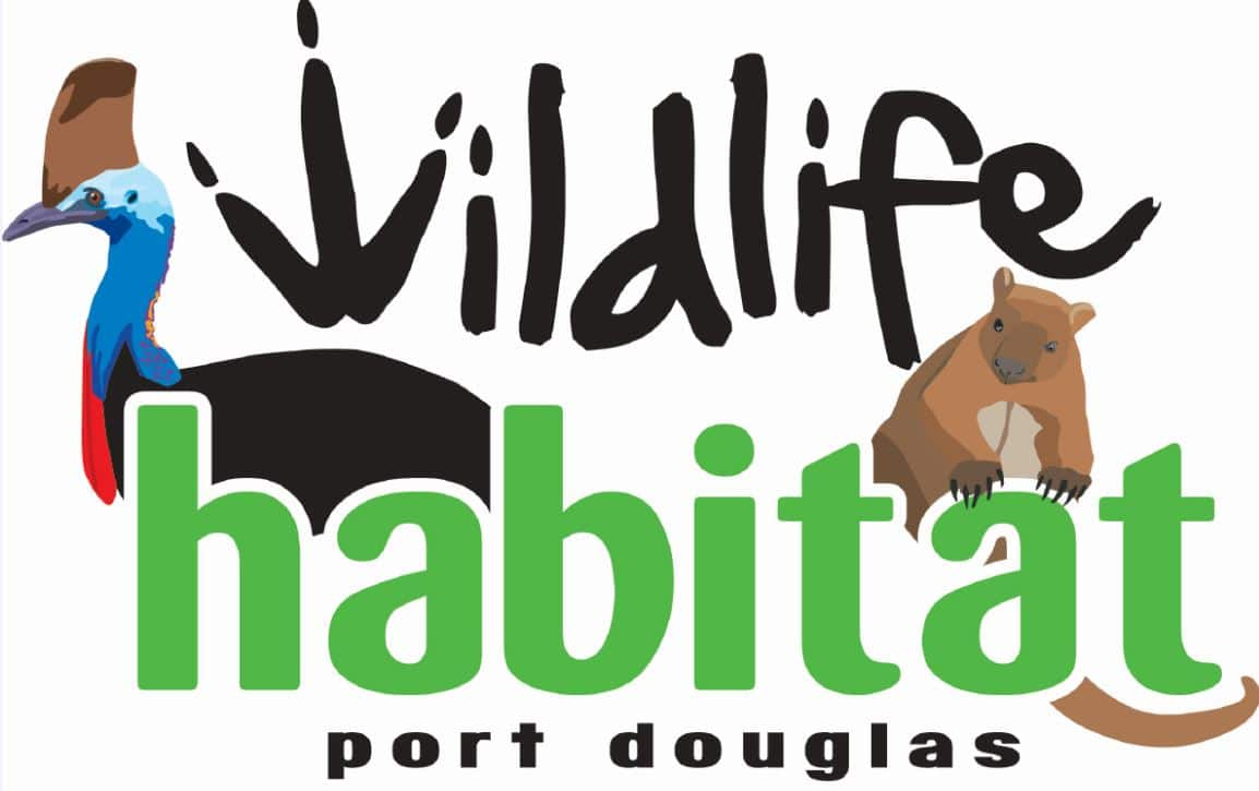 Wildlife Habitat Port Douglas