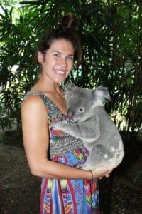 CharlotteCaslick_WildlifeHabitat_Visit