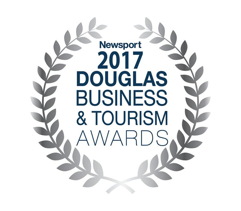 port douglas awards